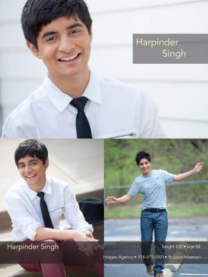HarpinderSingh-CP