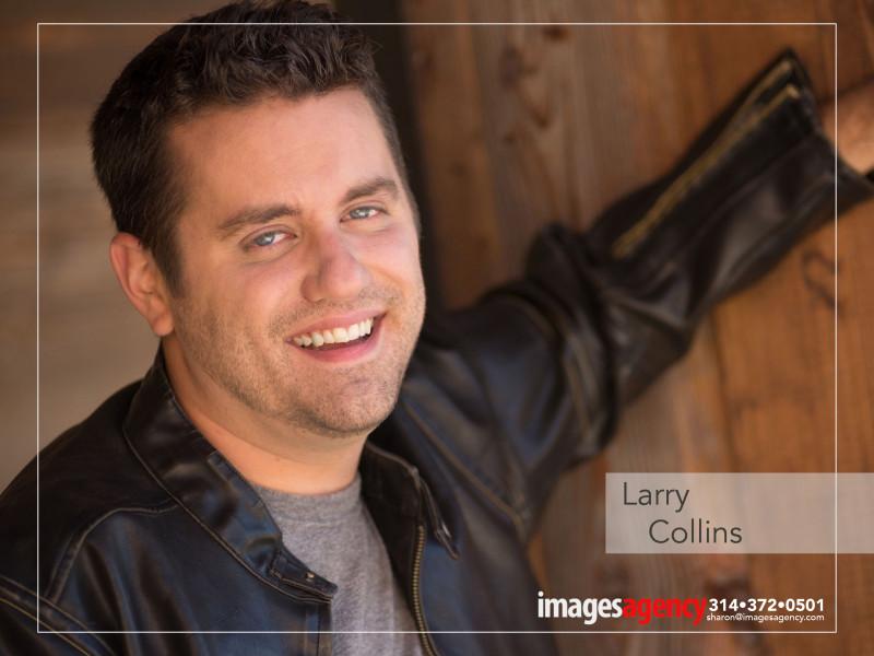 LarryCollins-WHC