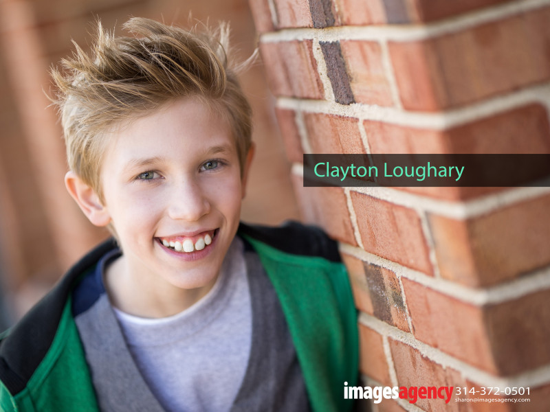 ClaytonLougharyHC