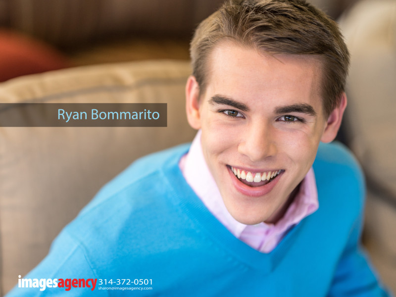 RyanBommaritoHC