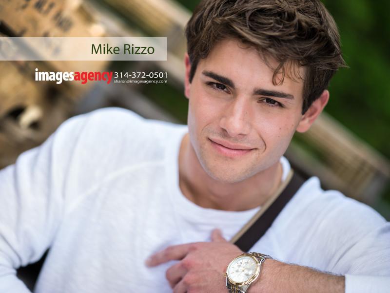 Mike Rizzo WHC