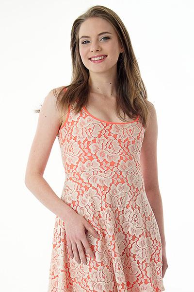 Rebecca Cornett 004finW