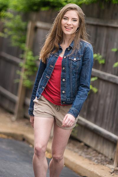 Rebecca Cornett 027finW