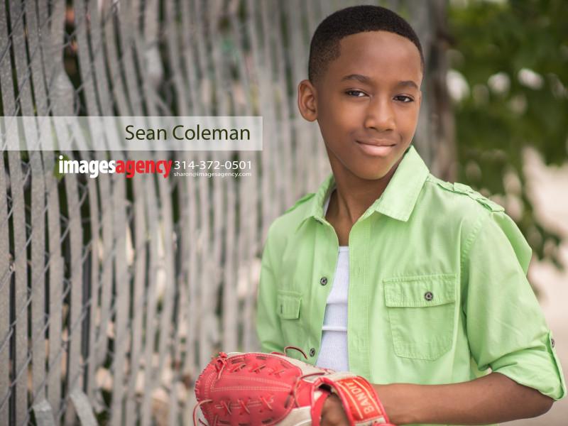 Sean Coleman WHC
