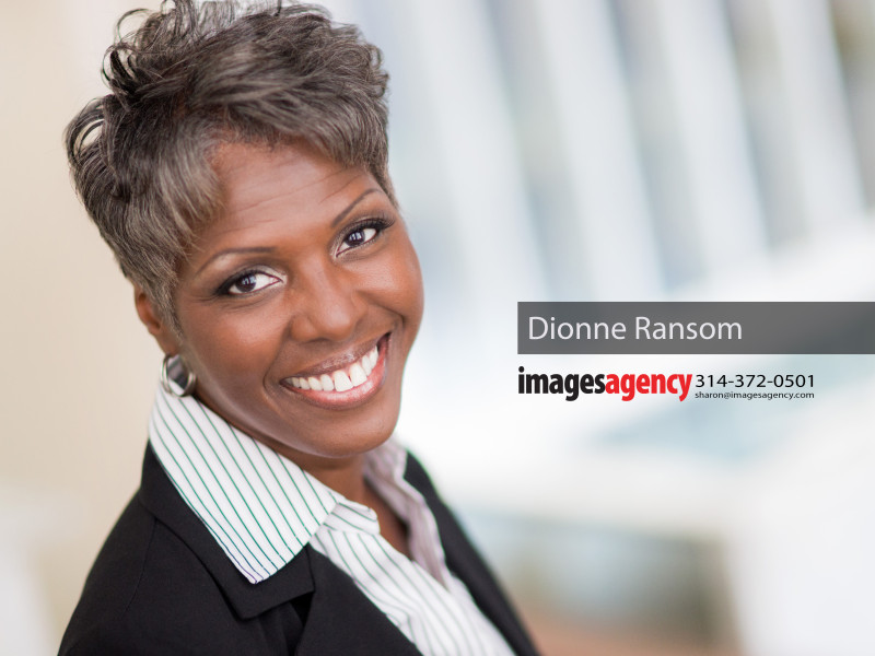 Dionne Ransom WHC