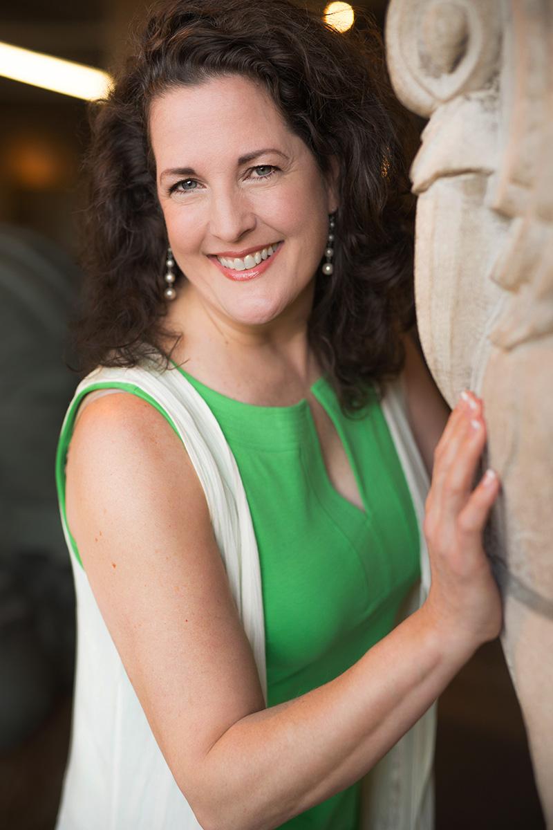 Kathleen Thompson 006fin