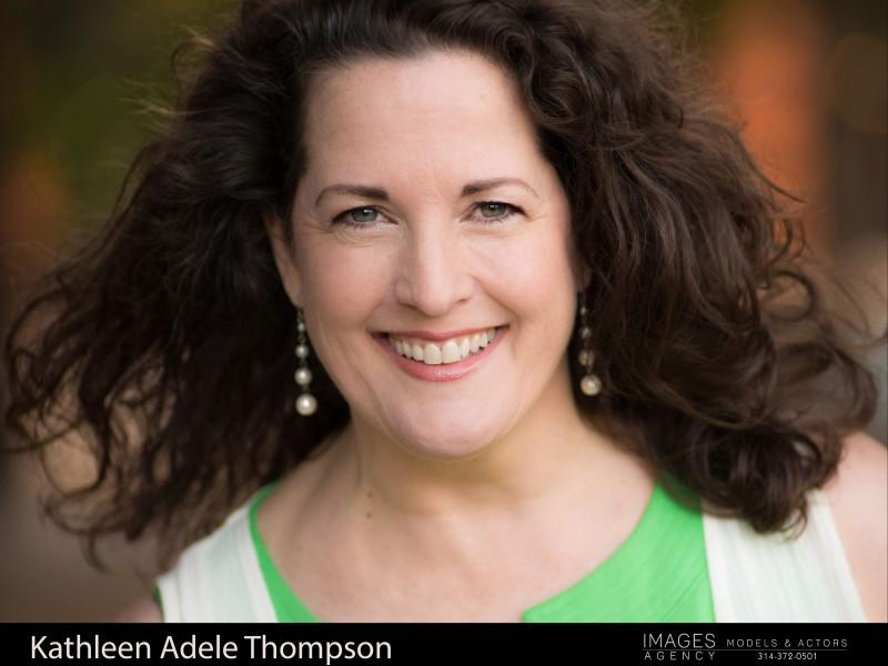 Kathleen Thompson WHC2