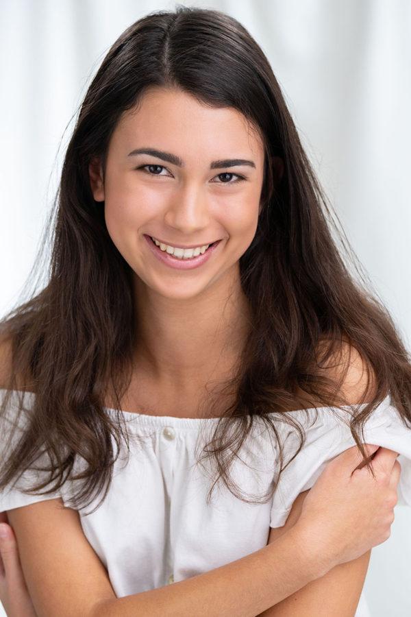 Rachel Duffeck 036fin800