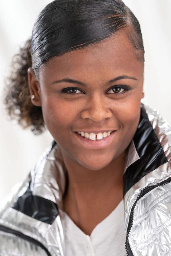 Tayona Williams 024fin