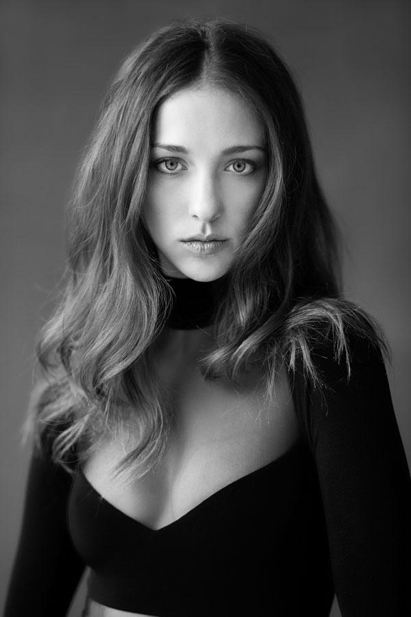 Anna Burmeister 009 600