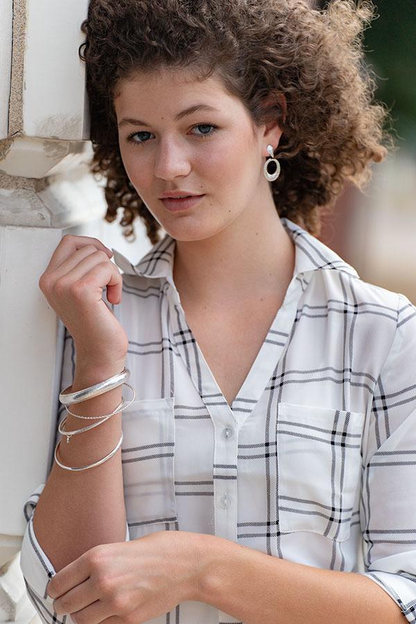 Sophie Zeier 036fin600