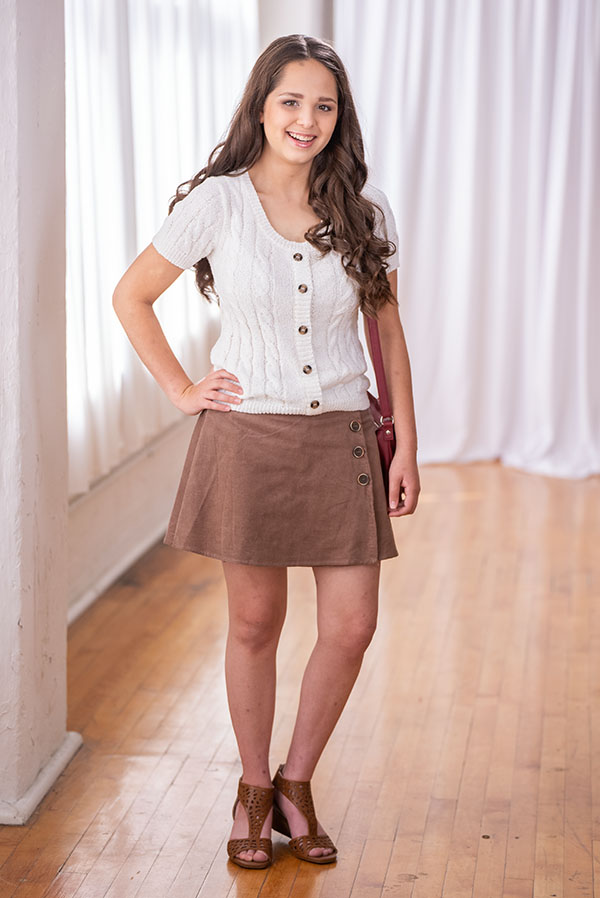 Emily Knauper 021fin600