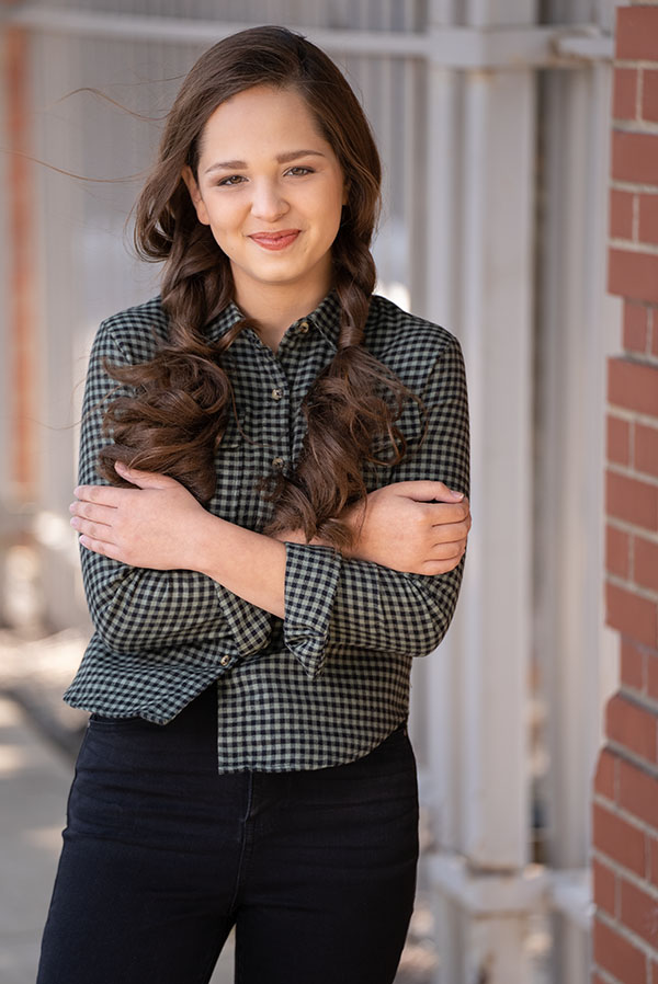 Emily Knauper 056fin600