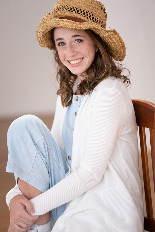 Megan Bernasco 073fin600