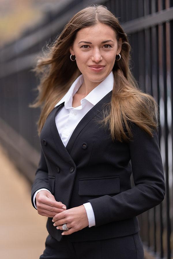 Maria Kashjleva Kreilich 003fin600