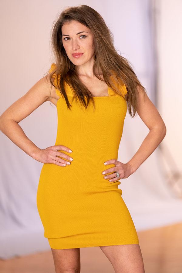 Maria Kashjleva Kreilich 063fin600