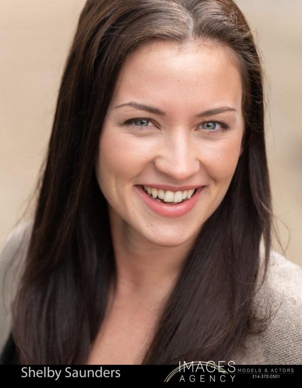 Shelby Saunders WHC
