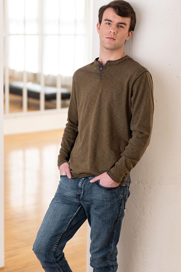 Chase Ibendahl 018fin600