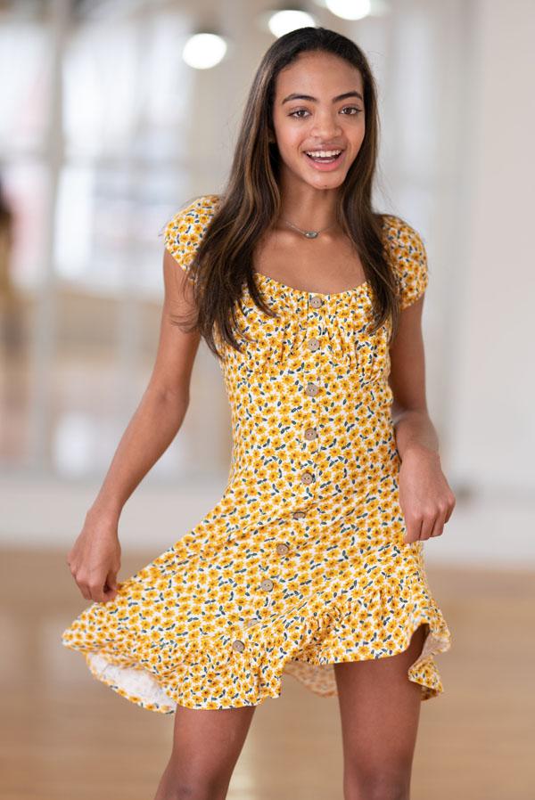 Aaliyah Lindsey 024fin600