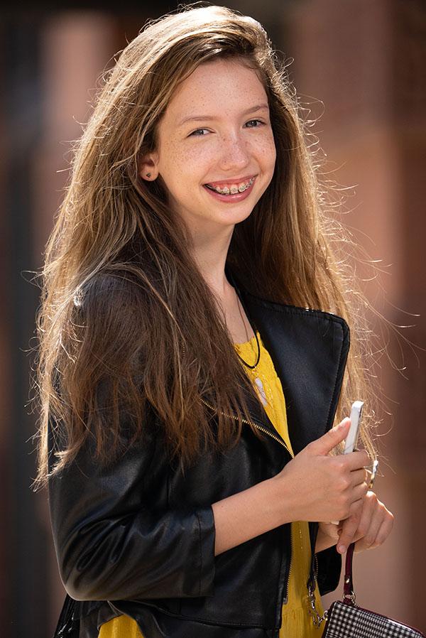 Isabella Bechtel 055fin600
