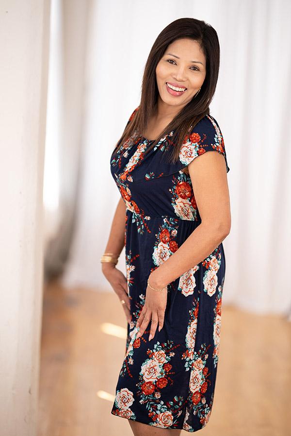 Helen Nguyen 003fin600