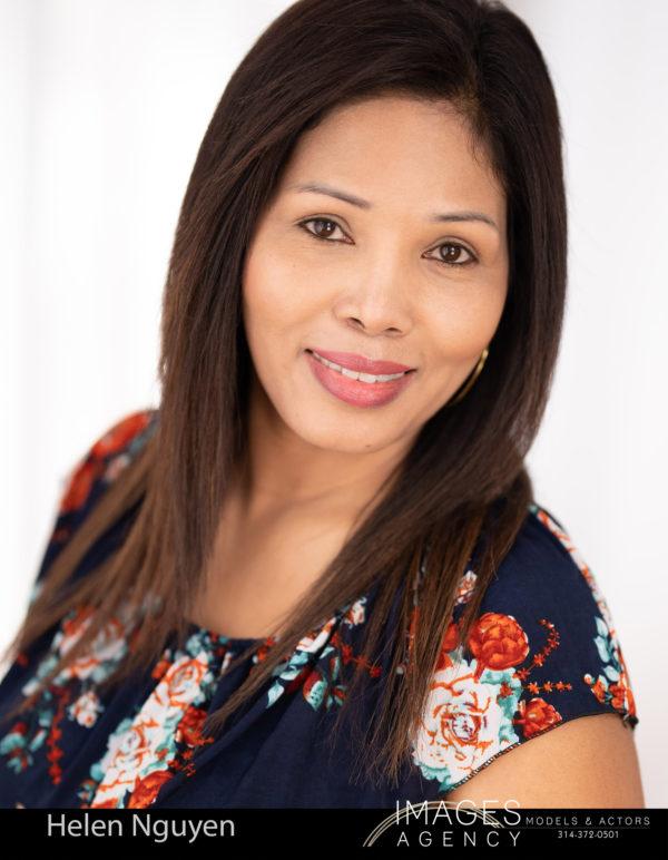 Helen Nguyen WHC